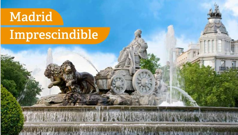 madrid_imprescindible