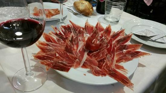 spanish-tapas-madrid